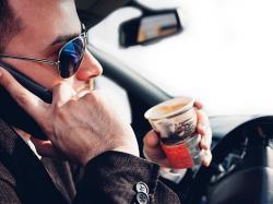 داشتن رانندگی ایمنتر با ترک شش رفتار خطرناک