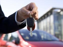 نکاتی که باید هنگام خرید خودرو به آن دقت کنیم