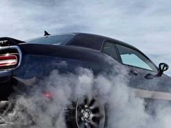 تیک آف کردن چه صدماتی به خودرو میزند؟