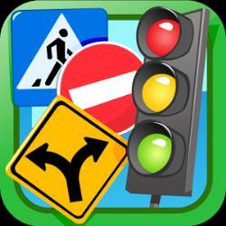 محدودیتهای رانندگان در سال اول دریافت گواهینامه پایه سوم