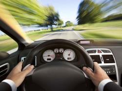 چگونه استرس قبل از رانندگی را کاهش دهیم
