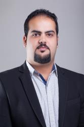 علی صادقی دوست