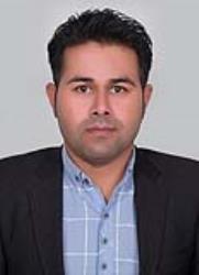 محمد آزادواری