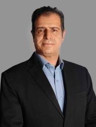 مجید منصوری