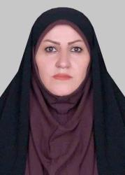 سیده سکینه میرحسینی