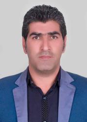 سعید تاجمیری