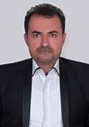 محمدرضا حاج احمدی